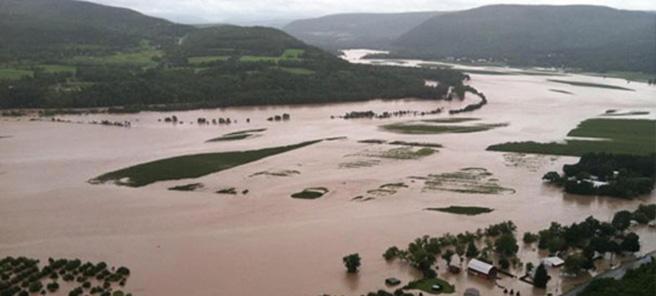 flood_Story