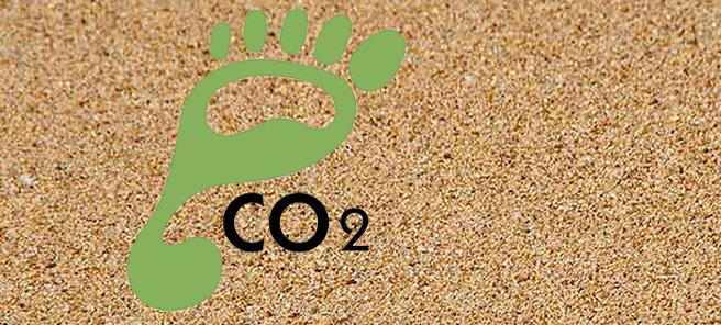 Carbon-Footprint copy
