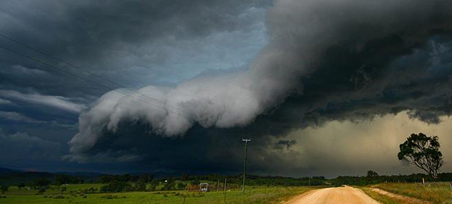 storm anthony cornelius