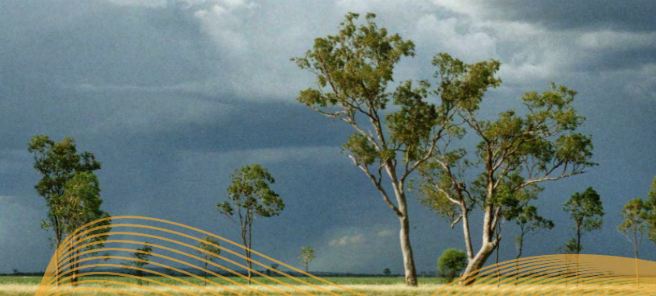 GRDC cover image