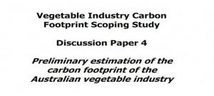carbon footprint 2