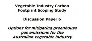 carbon footprint 4